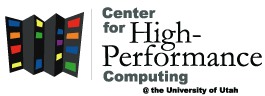 Center for High Performance Computing